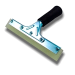 "8"" PRO HANDLE POWER SQUEEGEE"