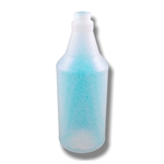 32 OZ. BOTTLE FOR USE WITH TRIGGER SPRAYER