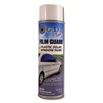 19 OZ. FILM GUARD WINDOW TINT CLEANING SOLUTION