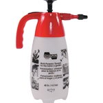 48 OZ PUMP UP SPRAYER