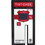 LASER LABS M100 TINT METER FOR ROLL DOWN WINDOWS