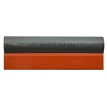 ORANGE TURBO INSTALLATION SQUEEGEE