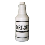 32 OZ. DIRT-OFF CONCENTRATED WINDOW TINTING PREP SOLUTION