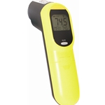 RAYTEK NON-CONTACT LASER THERMOMETER