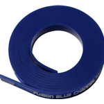 ROLL OF BLUE CHANNEL REFILL