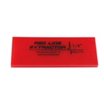5 INCH FUSION EXTRACTOR SQUEEGEE BLADE