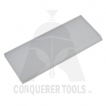 AUTOMOTIVE REAR WINDOW SQUEEGEE BLADE