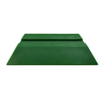 SOFTER TURBO SQUEEGEE BLADE FOR PPF