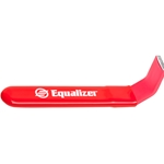 EQUALIZER GM MIRROR REMOVAL TOOL