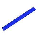 SIDE SWIPER REPLACEMENT SQUEEGEE BLADE