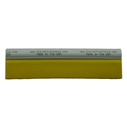 YELLOW TURBO INSTALLATION SQUEEGEE
