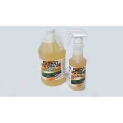 Fusion Epic Orange Adhesive Remover (Quart)
