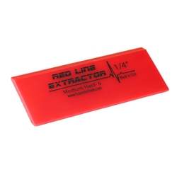 FUSION EXTRACTOR SQUEEGEE BLADE