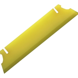 GRIP & GLIDE YELLOW (BLADE ONLY)